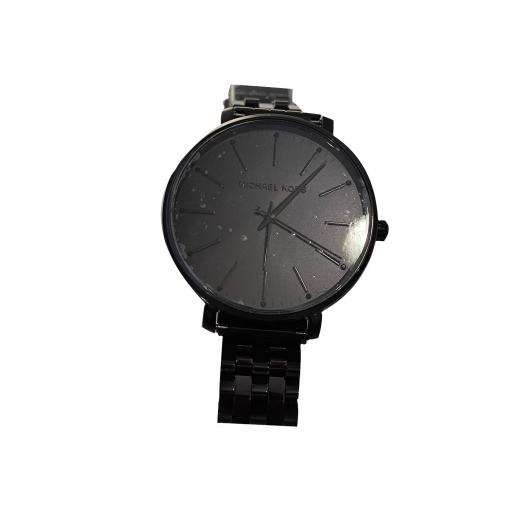 Zegarek damski Michel Kors Pyper MK4455