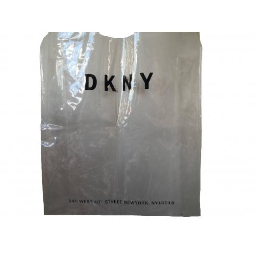Torba shopper DKNY PEARL