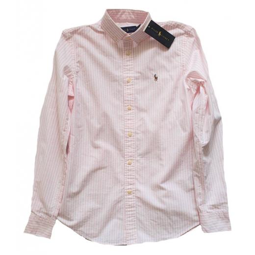 Polo Ralph Lauren koszula nowa