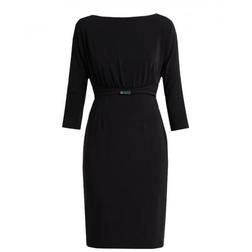 Sukienka wizytowa Ralph Lauren rozmiar M Nowa