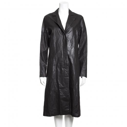 Płaszcz 120%